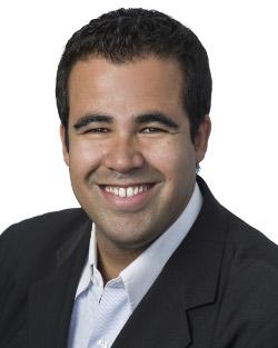Augusto-Rocha